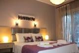 Junior Suites - Kaplanis House Halkidiki