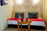 Junior Suites - Kaplanis House Halkidiki