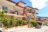 Kaplanis House - Neos Marmaras Sithonia Halkidiki
