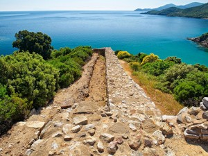 ancient-stagira-halkidiki