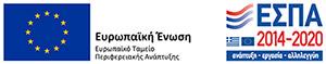espa-covid-banner
