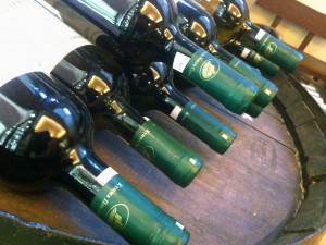 winery-1